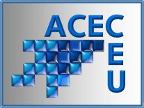 ACEC-CEUs-with-double-border-407-x-305