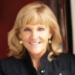 Susan Curtin