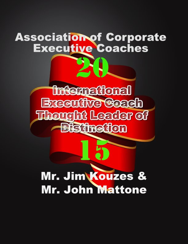 Thought leader banner 2015